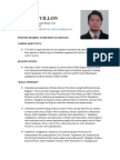 Mark Villon I & C Tech NEW-1 (3).doc