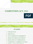 102753922-Competition-Act.ppt