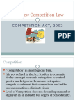 127417980-Competition-Act.pptx