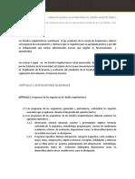 Reglamento FARUSAC normativo-disenos-arquitectonicos.pdf