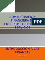 01 Introducci+¦n a las Finanzas.pptx