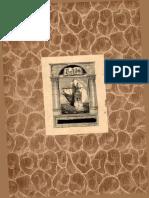 Muñoz, Isaac - Ambigua y cruel.pdf