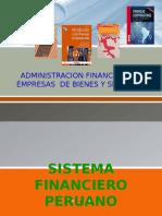 02 Sistema Financiero Peruano.pptx