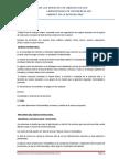E.T. ESTRUCTURAS sanipes.doc