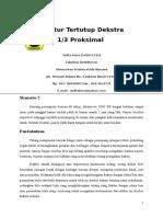 Blok 14 - Fraktur.docx