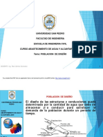 CLASE I Abatecimientos.pdf