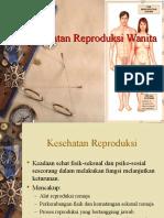 98595131-kesehatan-reproduksi-wanita.ppt