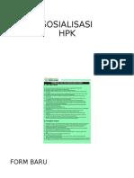 285161171-Sosialisasi-HPK