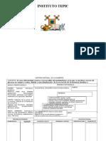 historia natural de la diabetes (5) - copia.doc