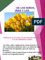 Derechos y deberes de los niños- presentacion.pptx