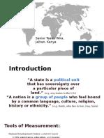wsc - failing nations social studies