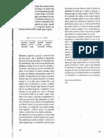 54 Pdfsam Barthes Roland Todorov Tzvetan El Analisis Estructural Del Relato 1970