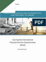 IPAQ_PDF