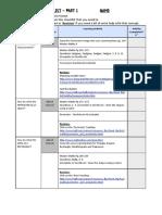 1  measurement checklist 1 2016