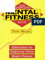 [Tom Wujec] Complete Mental Fitness Book Exercise