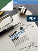 Como mandar bien.pdf