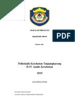 MAKALAH MIKO.docx