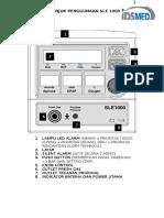 Petunjuk penggunaan SLE 1000 - Copy.doc