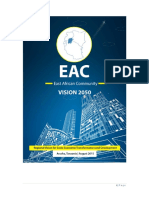 Eac Vision 2050 Final Draft Oct- 2015