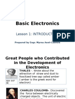 Basic Electronics.ppt- Lesson 1
