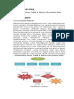 Proposal Penelitian SDA 2.docx