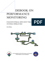 A Guidebook on Performance Monitoring for Iets Operators