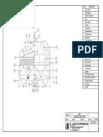 Lbc Diagram