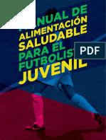 Manual Gol