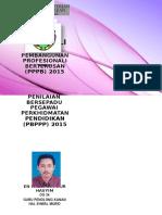 TEPI FAIL.doc