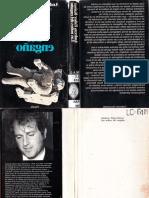 Faber Kaiser Andreas - Las Nubes Del Engaño - Cronica Extrahumana Antigua.pdf