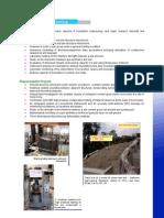 Foundation Engineering 4 5
