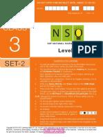 nso-level2-class-3-set-2.pdf