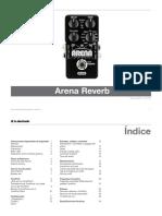 Arena Reverb Manual Spanish(1)