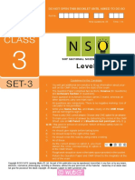 nso-level2-class-3-set-3.pdf