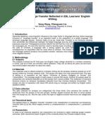 318-SLA19-FP-Song-ICT2013.pdf