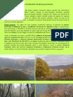 25_00_16_47Carpati_Veget_si_fauna.pdf