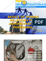 Human Relations for Admin Personnel.ppt