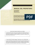 i10_spanish2014