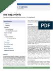 The Megalopolis
