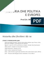 Historia Dhe Politika e Evropes_2 (1)