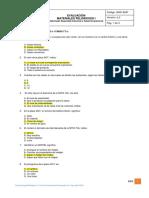8. Evaluación MATPEL I