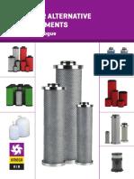 237387262-OMEGA-AIR-Alternative-Filter-Elements-English.pdf