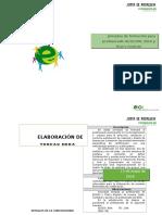 DÍPTICO FORMACIÓN PUC 15_16_SEVILLA.docx
