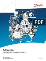 DKRCC.PF.000.F1.22.pdf