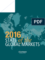 2016 State of Global Markets