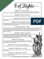 print-bill-of-rights