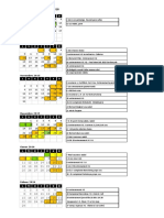 Calendari Club 2015-2016 v 8 (1)