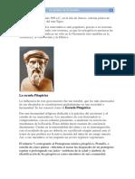 Pitagoras Delia