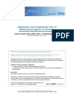 antibiotics in dentistry.pdf