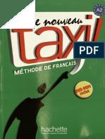 -Le-Nouveau-Taxi-2-Livre.pdf